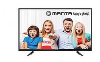 Телевизор Manta LED4206