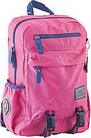 554088 Рюкзак OXFORD OX 330 (розовый)
