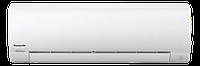 Кондиционер Panasonic Standard 2015-2016 CS/CU-UE 7RKD