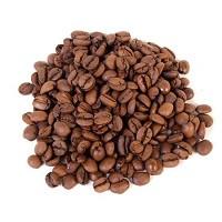 Кава зернова