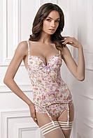 Комплект нижнего белья от Jasmine Lingerie SHEL и DELINE