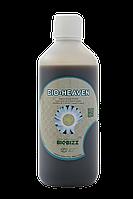Органическое удобрение BIOBIZZ Bio-Heaven 500ml