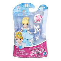 Мини-кукла  Золушка Hasbro