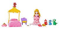Мини кукла Аврора Сказочные сны Hasbro, фото 1