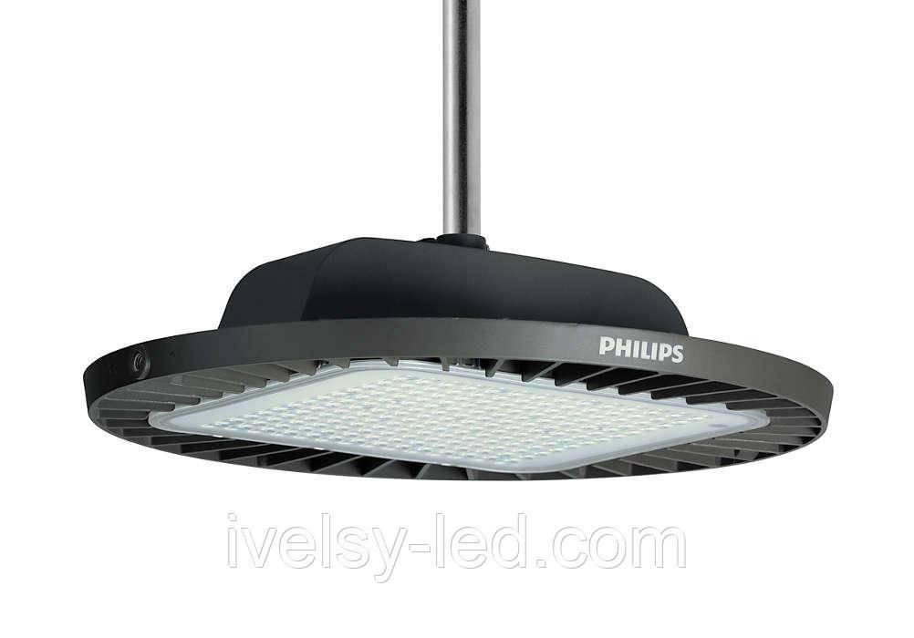 Светодиодный светильник GreenPerform LED