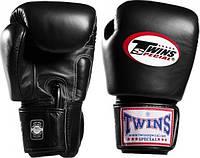 TWINS все для бокса и единоборств