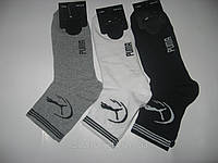 Носки Puma (упаковка 12 шт.)