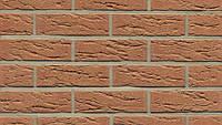 Клинкерная плитка Feldhaus Klinker R214