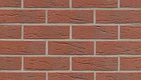 Клинкерная плитка Feldhaus Klinker R335