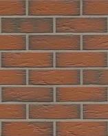 Клинкерная плитка Feldhaus Klinker R343