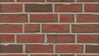 Клинкерная плитка Feldhaus Klinker R689