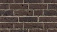 Клинкерная плитка Feldhaus Klinker  697