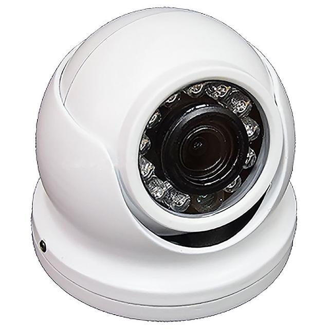 Видеокамеры автомобильные