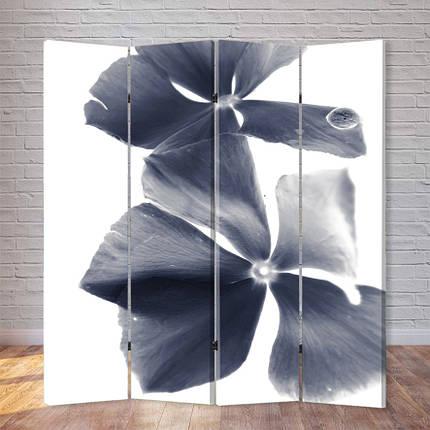 """Ширма """"Цветок"""", фото 2"""