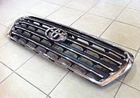 Решетка радиатора Toyota Cruiser 200