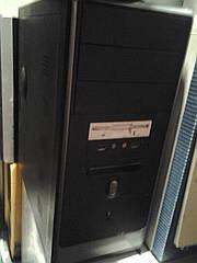 2-ядерный компьютер