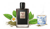 By Kilian Imperial Tea (Еилиан империал ти)