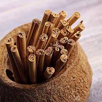 Все наверняка знакомы с невероятно ярким ароматом Корицы?