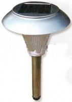 Садово-парковый светильник Ultralight 016 Chille II