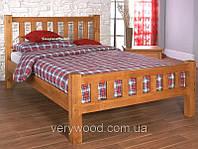 Кровать  Импала. Когда то на таких кроватях спали Шотландские пастухи, теперь  жители  Эдинбурга.
