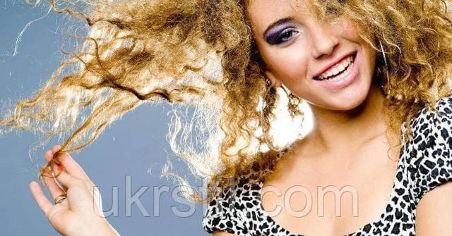 Как сделать так, чтобы волосы оставались как можно дольше чистыми.