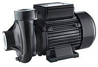 Центробежный насос SPRUT 2DK-20