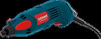 Многофункциональный инструмент (гравер) Зенит ЗГ-250