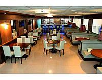 Мебель для кафе/ресторанов