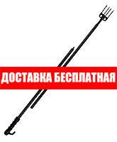 Острога для ловли рыбы Seac Sub 140 см
