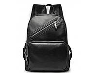 Не стандартный интересный мужской городской рюкзак рюкзак Jett на каждый день. Хорошее качество.  Код: КГ1062
