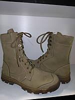 Спец.обувь для силовых структур