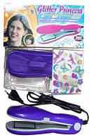 Украшения для волос Glitter Princess Глитер Принцесс