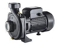 Центробежный насос SPRUT HPF-350