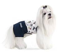 Pet Fashion костюм Стиф XS2