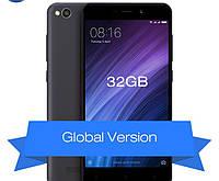 Xiaomi Redmi 4А 2/32GB