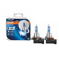 Лампы Osram H8 Cool Blue Intense 64212CBI-DUO