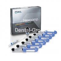 Набор Nexcomp META Biomed Некскомп