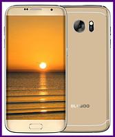 Смартфон BLUBOO Edge 2/16 GB (GOLD). Гарантия в Украине 1 год!