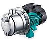 Насос поверхностный AQUATICA AJm 0.45 кВт. 775352