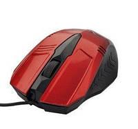 Компьютерная мышь проводная USB FC-5190