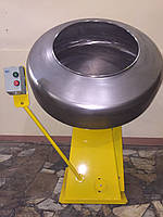Дражировочный барабан ДР-5А