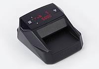Автоматический детектор валют MONIRON DEC MULTI BLACK