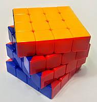 Кубик Рубика 4 × 4 (Speedcub)