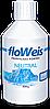 Сода Air Flow FLOWEIS Нейтральная  уп.300 г
