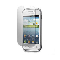 Защитная пленка для Samsung S6312