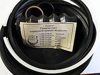 Ремкомплект энергоаккумулятора вездехода КАМАЗ пр-во БРТ