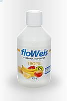 Сода Air Flow FLOWEIS вкус Тропик (уп.300 г)