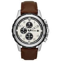 Мужские часы FOSSIL FS4829