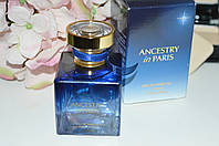 Amway ANCESTRY™ in PARIS