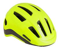 Велосипедный шлем B'TWIN 500